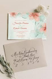 Making Your Own Wedding Invitations Wedding Invitation Ideas Make Your Own Rustic Wedding Invitations