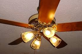 Ceiling Fan Casablanca by Above And Beyond Here U0027s Looking At You Casablanca Fan Company