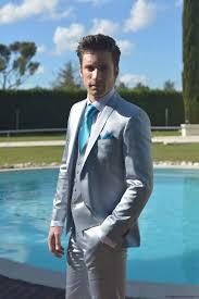 costume mariage homme bleu costume homme bleu turquoise photographe mariage toulouse