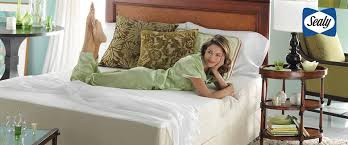 mattress and bedroom furniture in lancaster lebanon and palmyra