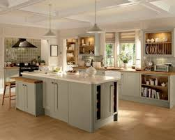 kitchen collection com 29 best for the kitchen images on kitchen collection