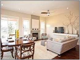 Living Room Most Popular Living Room Colors Best Color For Living - Popular living room colors