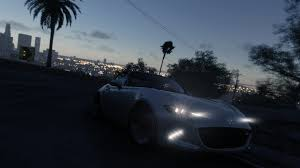 mazda country of origin mazda mx 5 the crew wiki fandom powered by wikia