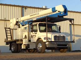 trucks i 80 equipment bucket trucks