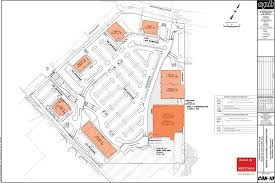 savannah ga sears at oglethorpe mall retail space for lease