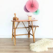 meuble en rotin pour veranda 100 bureau en rotin fauteuil coquille vintage en rotin