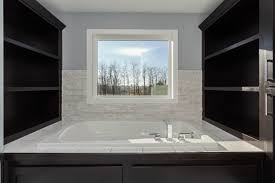 interior stone u2013 custom homes in des moines urbandale waukee