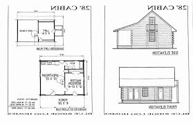 rustic cabin floor plans awesome plan edmonton lake cottage stone