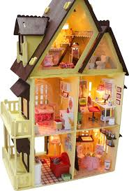 Little Tikes Barbie Dollhouse Furniture by 1366 Best Miniature Barbie Dollhouse And Furniture Images On
