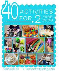 157 best 2 3 year old preschool curriculum images on pinterest
