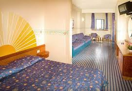 hotel giardini sporting baia hotel giardini naxos italie expedia fr