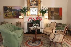 historic luxury hotels special packages soniat house new orleans