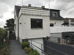 Wohnzimmerm El M Ax Häuser Zum Verkauf Nord Elm Mapio Net