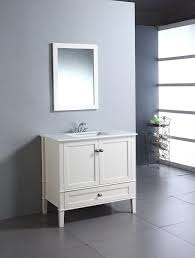 bathroom lowes bath cabinets vanities where to buy a cheap