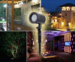 Christmas Outdoor Light Projector by Christmas Light Projector Laser Reviews Online Shopping