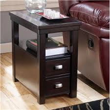 small rectangular end table end tables worcester boston ma providence ri and new england