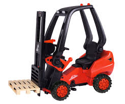 linde forklift tractors vehicles products www big de