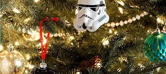 hallmark ornaments look great on my tree filnow