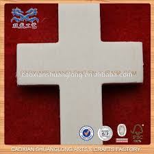 unfinished wooden crosses list manufacturers of unfinished wooden crosses wholesale buy