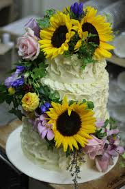 wedding flowers queenstown cake flowers wanaka wedding flowers
