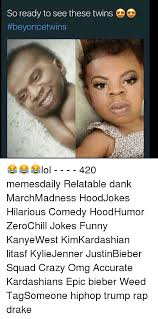 Kanye West Meme Generator - 25 best memes about memes memes meme generator