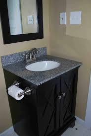 Kraftmaid Vanity Reviews by Decorating Fantastic Design Of Kraftmaid Lowes For Mesmerizing