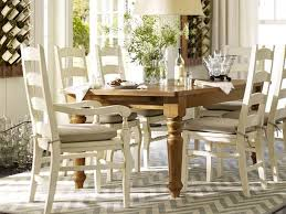 dining room pottery barn style dining rooms 00001 succeeding