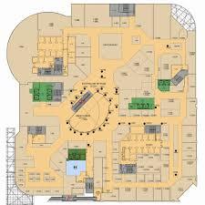 shopping center floor plan uncategorized mall floor plan inside inspiring shopping center