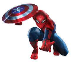 spider man disney wiki fandom powered by wikia