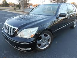 lexus cars 2005 dscn6694 1 jpg