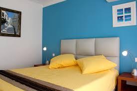 le bon coin chambre d hote charmant le bon coin chambre d hote 16 appartement t3 cannes palm