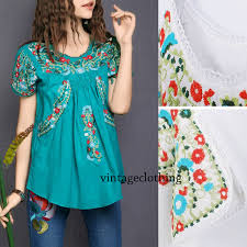 womens cotton blouses get cheap clothing aliexpress com alibaba