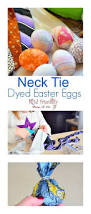 2937 best kid friendly easter images on pinterest easter ideas