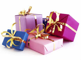 christmas gift under 100 luscious living today