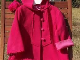 robe de chambre 2 ans robe de chambre polaire dpam 2 ans par nos petits tresors