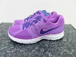 boots sale uk ebay best 25 nike trainers ideas on s tennis