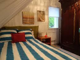 dinard chambre d hote chambres d hôtes la lande chambres dinard bretagne côte d