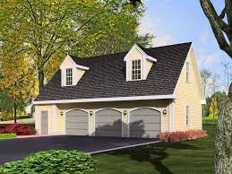 3 Car Garage With Apartment Plans by Garage With Loft Plans Ontario Best Loft 2017