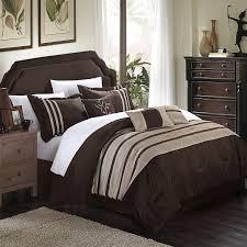 Luxury Bedding by Amazon Com Chic Home Torino Pleated Piecing Luxury Bedding