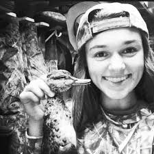 17 best images about sadie 17 best duck dynasty ladies images on pinterest duck commander