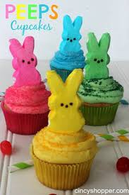 Pinterest Easter Peeps Decorations by 31 Best Cake Decorating Images On Pinterest Recipes Kitchen And