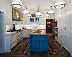 blue kitchen island navy blue kitchen blue kitchen island fresh home design
