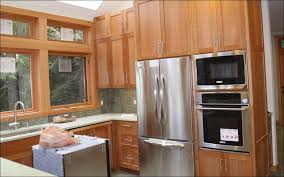 closeout kitchen cabinets pictures a collection closeout kitchen cabinets nj yeo lab com