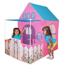 Little Tikes My Size Barbie Dollhouse by Little Tikes Victorian Kitchen Little Tikes Victorian Kitchen