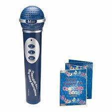 chanukah gifts chanukah gifts sing along chanukah microphone