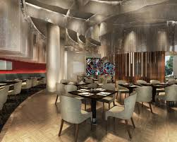 Judgemental Map Of Atlanta by Rendering Big Kahuna To Open Its Flagship Restaurant Downtown