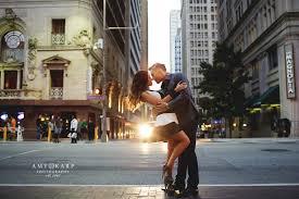 Wedding Photographer Dallas Dallas Wedding Photographer Amy Karp Jennifer And Cory U0027s Downtown