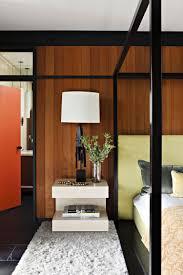Schlafzimmer Mit Holzdecke Einrichten 100 Neue Ideen Für Wandgestaltung Mit Naturmaterialien