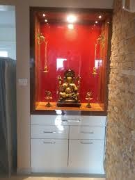 wooden wardrobe u0026 wooden tv showcase service provider from bengaluru