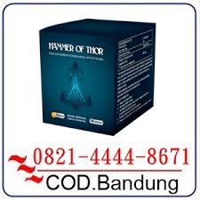 jual hammer of thor asli di bandung cod 082144448671 jl laswi